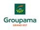 Groupama Grand Est