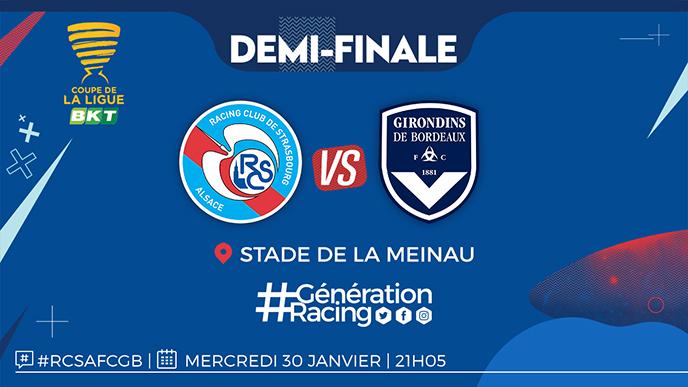Demi finale de coupe de la ligue bkt le mercredi 30 - Coupe de la ligue demi finale ...