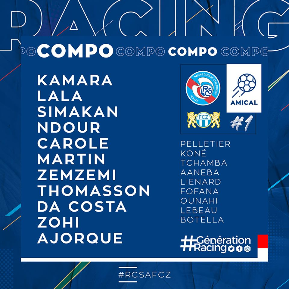compo racing zurich