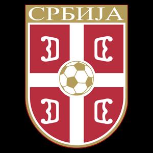 Équipe de Serbie