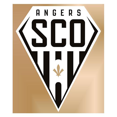 Angers SCO