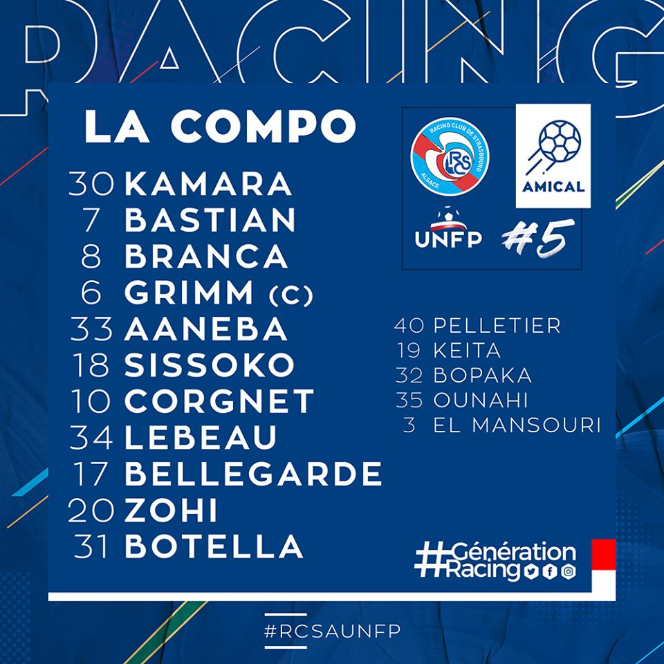 compo rcsa unfp