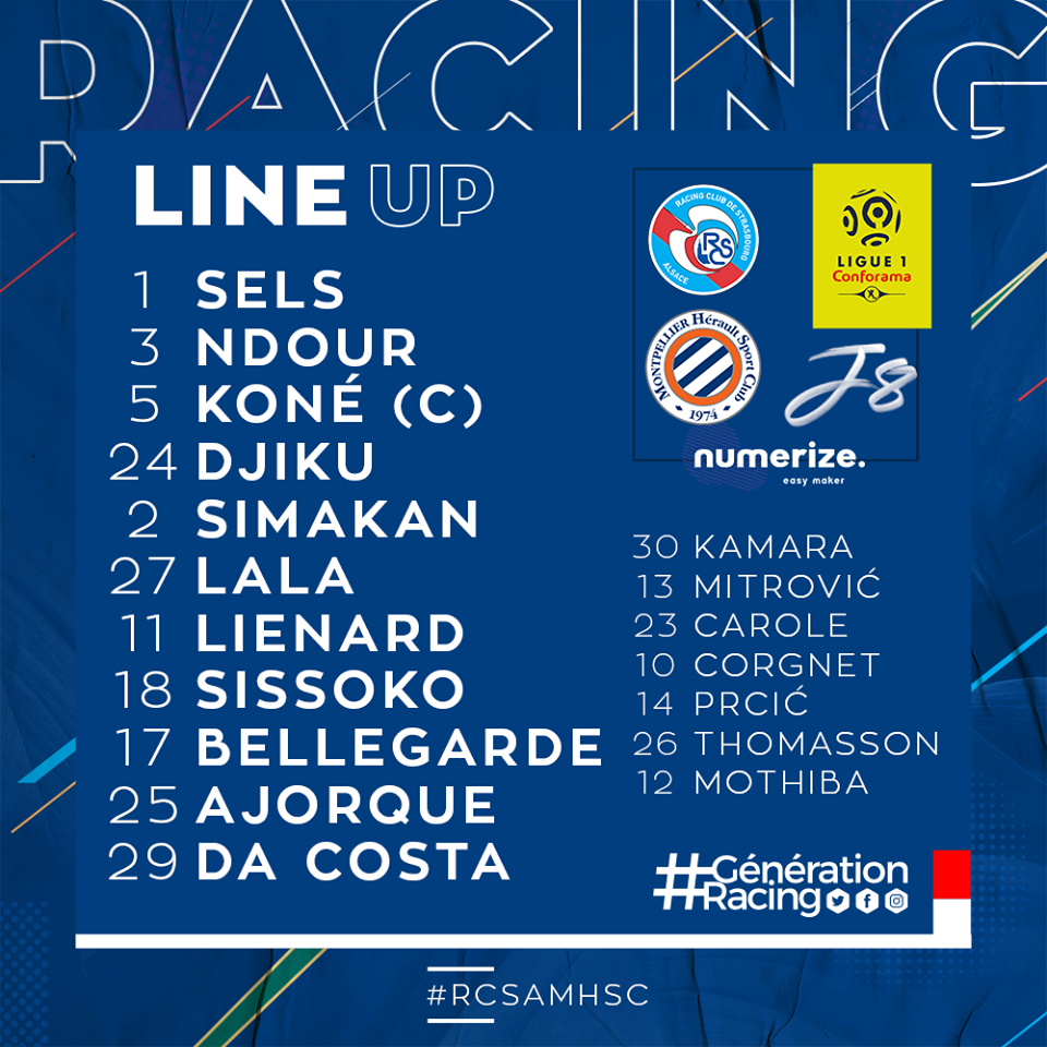 compo racing montpellier