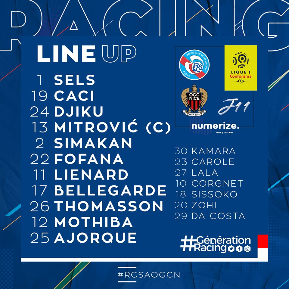 composition rcsa ogcn 19 20