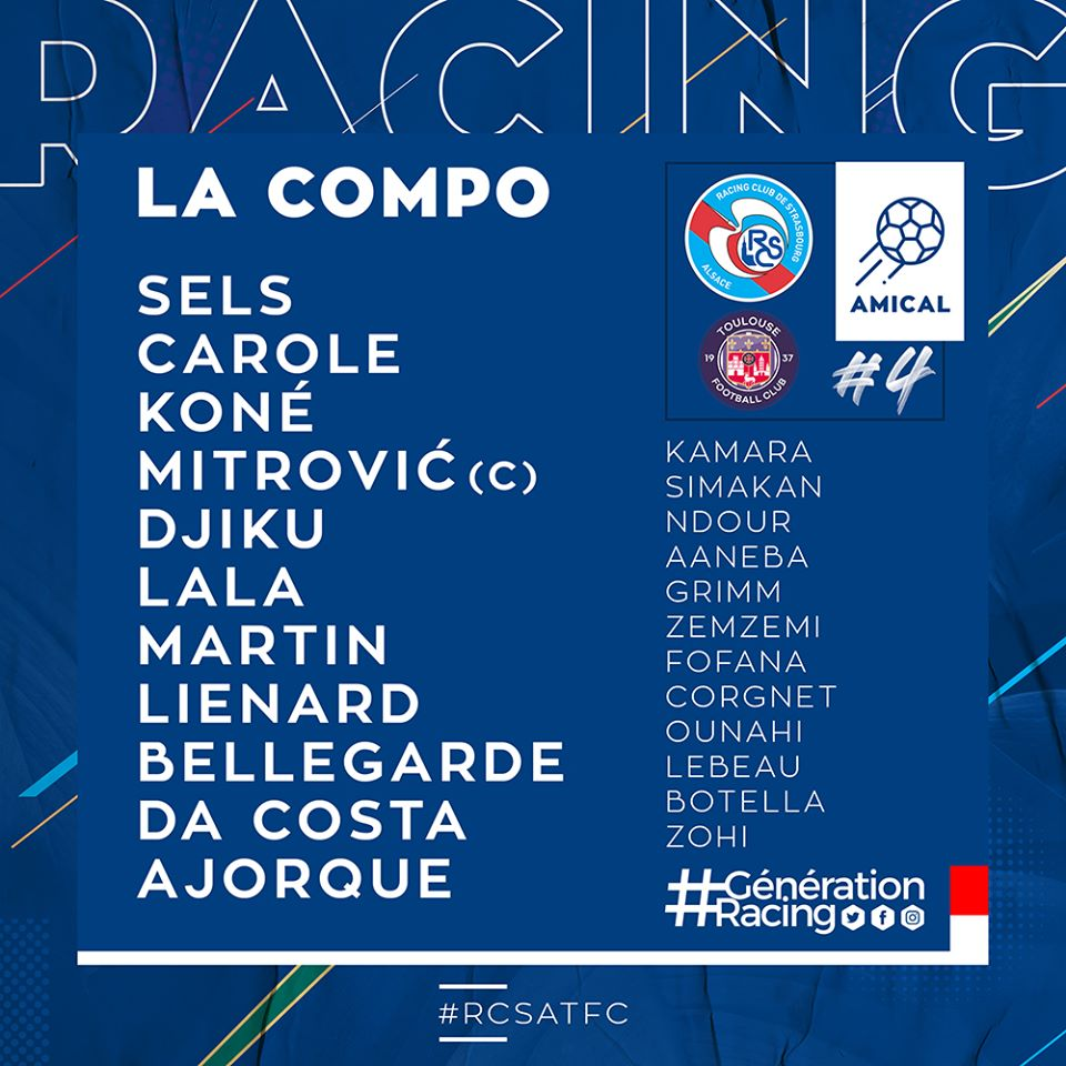 compo racing toulouse