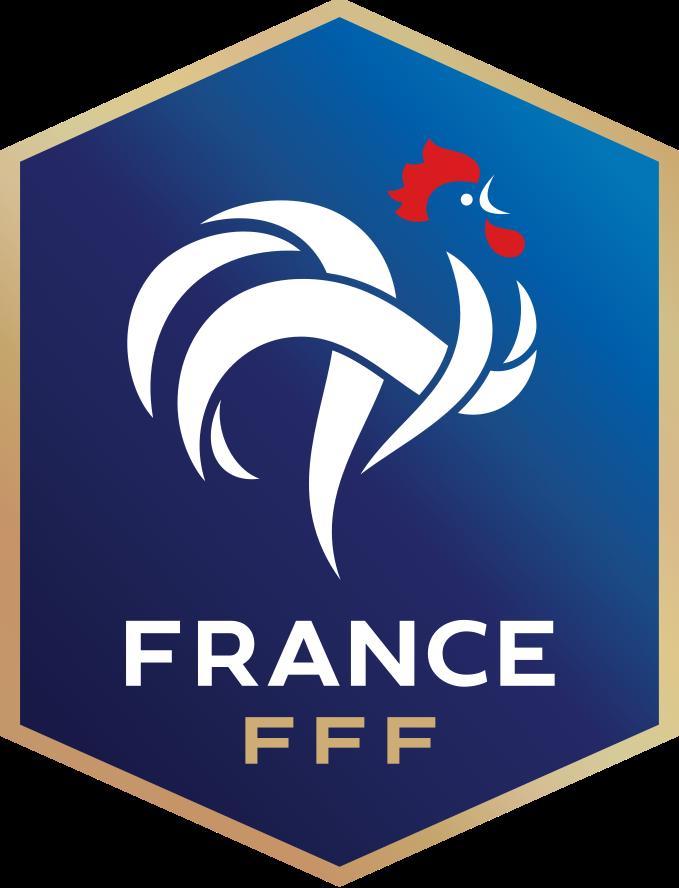 France espoir