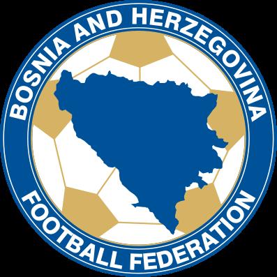 Equipe de Bosnie-Herzégovine