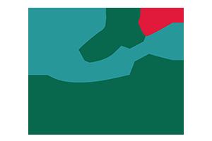 logo credit agricol