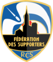 logo federation des supporters