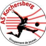 logo AS Kochersberg