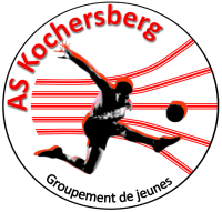 logo AS Kochersberg