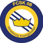 logo FCSK 06