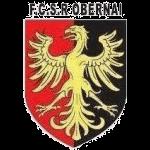 logo FCSR Obernai