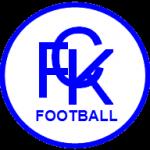 logo FC Kronenbourg