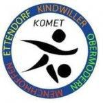 logo Komet Ettendorf Kindwiller Obermodern Menchhoffen