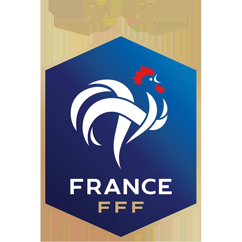 France espoirs