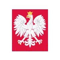 Pologne U21